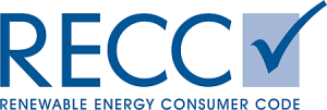 Members of Renewable Energy Consumer Code